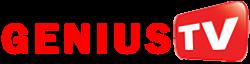 Genius TV – Tamil News Web TV